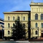 Koronavírus: Szeged elengedi az üzletek bérleti díját, ha bezárnak
