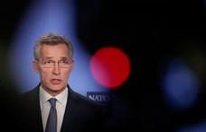 A NATO szerint egyre komolyabb kihívást jelent Kína és Oroszország