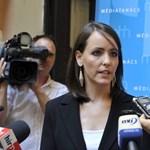 Médiatanács: jogszerű volt a Neo FM szerződésének felmondása