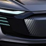 Ezzel az új modellel keményít be az Audi, félhet a BMW