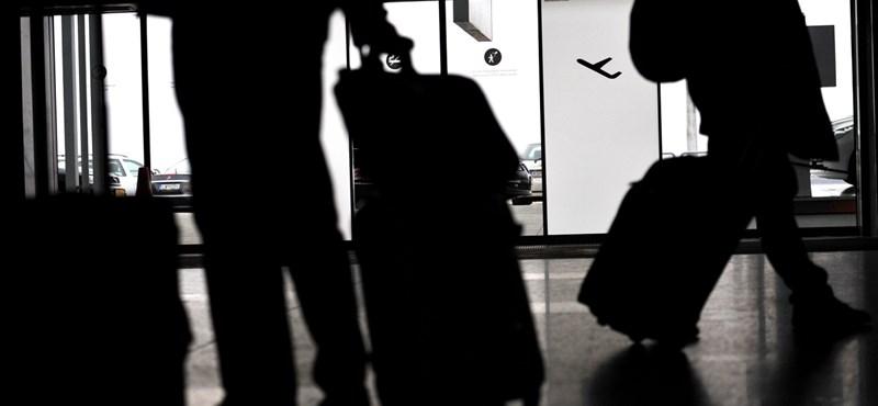 Pilótaképző-központot hoznak létre Hévízen, ősztől indul az oktatás