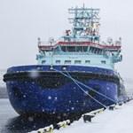 Jégmentes és politikailag forró terület lesz az Északi-sark
