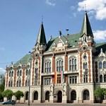 Vizsgálatot indít Újpest, 133 milliós kárt okozhatott az előző vezetés egy szerződése