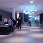 Rektorhelyettes: 2020-ban már Bécsben kezdik a tanévet az újonnan felvett CEU-s diákok