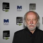 Magyar származású írót jelöltek az egyik legrangosabb irodalmi díjra