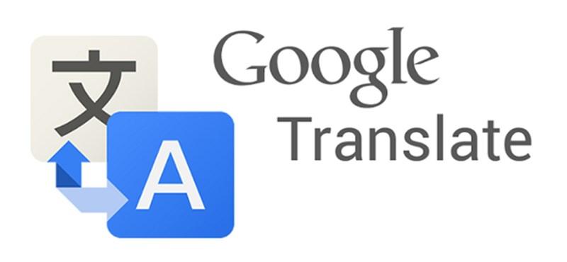 Google Fordítót használ a telefonján? Nem kell internet, most már offline is jobban fordít a program
