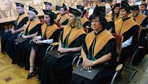 Nagy átalakulás előtt állnak az egyetemek: önálló tanárképző központok lesznek?
