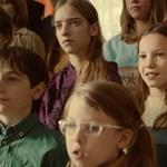 Az Oscar-jelölt magyar film, amely a jelen világpolitikai eseményeit juttatja eszünkbe