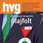Kereskedőházak politikai hátszéllel