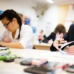 Érettségi: hétfőn a magyarral folytatódnak az írásbeli vizsgák