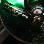 És akkor mekkora ciki lenne, ha a Heineken pénzelné Felcsútot