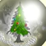 Ingyenes, karácsonyi Photoshop-kellékek