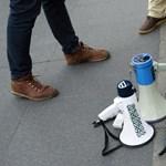Európai Bizottság: A fideszes médiagólem veszélyt jelent a sajtószabadságra