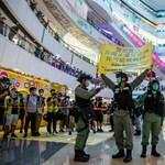 Szöulba költözteti hongkongi szerkesztőségét a The New York Times