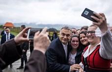 Medián a 25 év alattiak adómentességéről: A Fidesz is tudja, hogy rosszul áll a fiataloknál