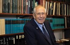 A friss Nobel-díjas Peebles üzenete nem csak a tudósok számára fontos