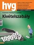 HVG 2015/14 hetilap