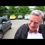 Az öt legnagyobb probléma Magyarországon? Őőőő....– tanácstalanság a Fidesz-fórumon (videó)