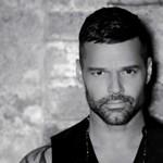 A Ricky Martin-sztori: hogyan lett a gyereksztárból nemzetközi ikon?