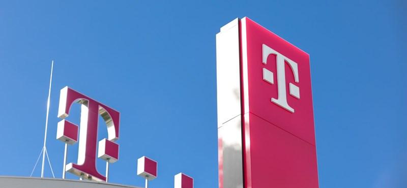 Addig kekeckedett a Telekom egy ügyfelével, amíg tízmillió forintra bírságolták