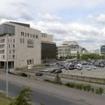Elakadt az állami konferenciaközpont építése, csúszhat az átadás