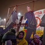 Kitiltották Románia egykori erős emberét az USA-ból