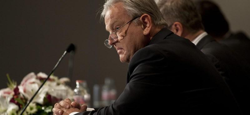 Dávid Ferenc: gesztusnak szép, de a kisebb vállalatok alig érzik meg az adócsökkentést