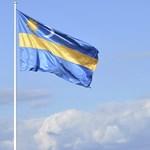 A székely autonómiáról szóló törvényjavaslat nacionalista indulatokat keltett