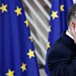 A Fidesz és a Néppárt: Orbánnak vannak opciói és zsarolási potenciálja
