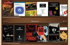 Globális tudásnépszerűsítés vagy a szerzői jogok világméretű megsértése?