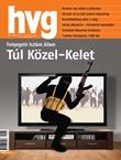 HVG 2015/13 hetilap