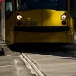 Visszaállítaná a villamosközlekedést Szombathelyen az ellenzéki polgármester-jelölt