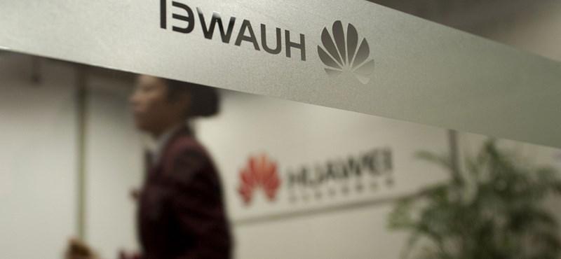 A kínaiak már a spájzban vannak: már egy kínai vállalat áll elő a legtöbb új ötlettel Európában