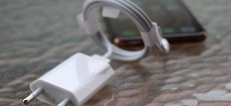 A felhasználók régi vágya teljesülhet  az idei iPhone-ok érkezésével