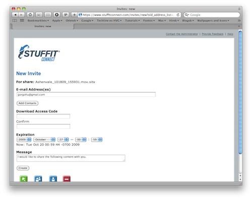 stuffit2010