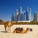 Változások kellenek, különben elfogy a dubaji vagyon