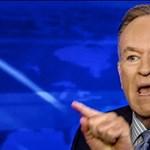 Zaklatási ügyei után is millió dolláros szerződést kapott a Fox News egyik arca