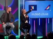Duma News: What does Viktor Orbán's new logo look like?