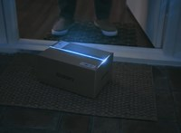 Nagy bemutatóra készül a Samsung, jön az eddigi leggyorsabb Galaxy