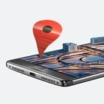 Sokat spórolhat a mobilnettel a Google Maps új funkciójával