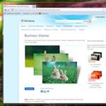 Húsvéti témák és hátterek letöltése Windowshoz