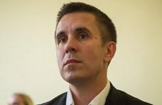Ma kezdődik a Czeglédy Csaba nélküli Czeglédy-ügy tárgyalása