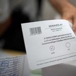 Orbánék ellen szavaznak a bohócok