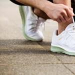 A kanapén üléstől a 12 km futásig: sport és fogyás néhány kütyüvel megspékelve
