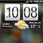HTC Hero teszt, szubjektíven
