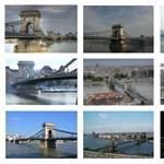 Milyennek látják Budapestet a turisták? – fotókkal