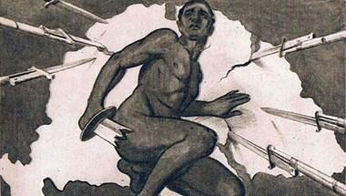 Trianon elítélésében egységes volt a magyar sajtó, aztán felbomlott az összhang