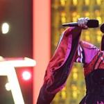 Tel-Avivban lesz jövőre az Eurovíziós Dalfesztivál