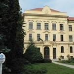 Hivatalos: új néven folytatja a Nyugat-magyarországi Egyetem
