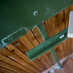 Felméri a sztrájkkészséget a Pedagógusok Szakszervezete